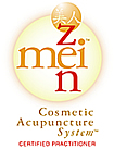 mei-zen-certified-logosm